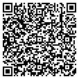 QR code with PBSJ contacts