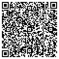 QR code with Teramar Media contacts