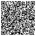 QR code with Affordable Water contacts