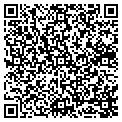QR code with Florida Eye Center contacts