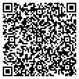 QR code with A Dating Service contacts