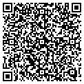 QR code with Old Masters Building Corp contacts