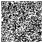 QR code with Checkis Plumbing & Heating In contacts