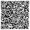 QR code with Building Materials Center Inc contacts