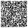 QR code with Chatter Box contacts