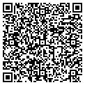 QR code with Hailee Systems Inc contacts