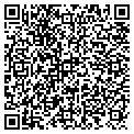 QR code with Euro Beauty Salon Inc contacts