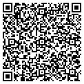 QR code with Clear Image Printing & Copy contacts