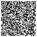QR code with Agape World Travel contacts