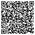 QR code with Palm Beach Notices contacts