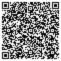 QR code with Pharmacos Services Inc contacts