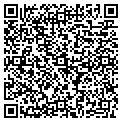 QR code with Bedding Barn Inc contacts