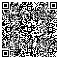 QR code with Pgr Publishing Inc contacts