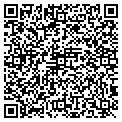 QR code with Palm Beach Fencing Club contacts