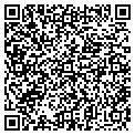 QR code with Postcard Factory contacts