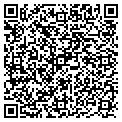 QR code with Sun Digital Video Inc contacts