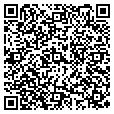 QR code with Bar-B-Ranch contacts
