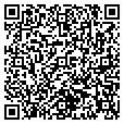 QR code with Eidson Insurance contacts