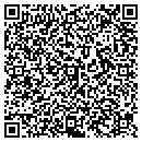 QR code with Wilson Washburn Forster Insur contacts
