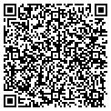 QR code with Rafael Granda - La Coupe contacts