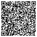 QR code with Martis Place Pro Hair Care contacts