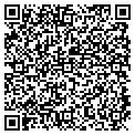 QR code with Tropical Resort Service contacts