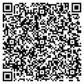 QR code with Spanish Gardens Nursing Center contacts