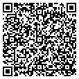 QR code with John D Carlson contacts