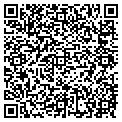 QR code with Solid Waste Dept-Transfer Sta contacts