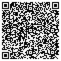 QR code with Sun America Imports Inc contacts