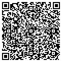 QR code with M&D Concrete Finishing contacts