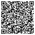 QR code with Gaudioso Holding contacts