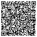 QR code with Mandalay Development LLC contacts