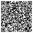 QR code with D H Landscaping contacts
