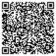 QR code with Sumikan Inc contacts