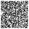 QR code with Moda Romana Inc contacts