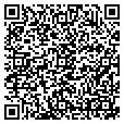 QR code with S & G Nails contacts