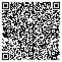 QR code with Jon Papa Christmas Trees contacts