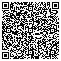 QR code with Shepperd Mogell PA contacts