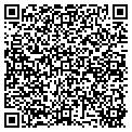 QR code with All-Secure Alarm Systems contacts