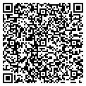 QR code with Rainbow International Of Miami contacts