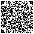 QR code with D & D Graphix contacts