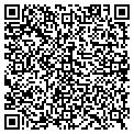 QR code with Express Corporate Apparel contacts
