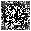 QR code with Jorge E Garcia contacts