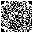 QR code with 3G Industries contacts