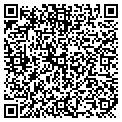 QR code with Kathys Hair Styling contacts