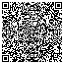 QR code with Techology Processing Center contacts