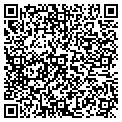 QR code with Weitzen Realty Corp contacts
