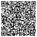 QR code with First Infant University Inc contacts
