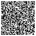 QR code with David Best contacts